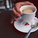 coffee-1225485_1920.jpg