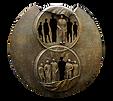 logo-swolfs-768x689_bewerkt.png