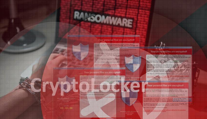 cryptolocker.png