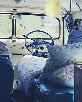 camping-4609961_1920.jpg