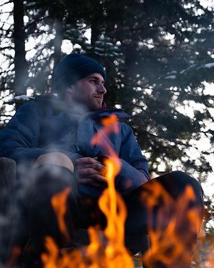 campfire-5835293_1920.jpg