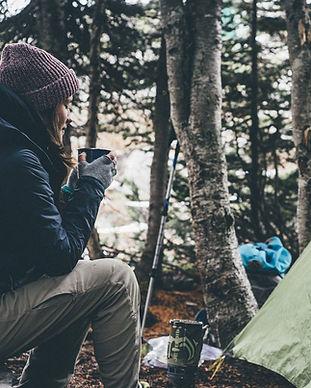 camping-691424_1920.jpg