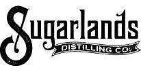 Sugarlands Distilling Co Logo
