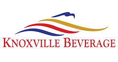 Knoxville Beverage Logo