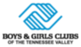 BGCTNV_retina_logo.png