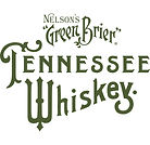 Nelson's Green Brier Tennessee Whiskey Logo