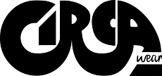 Circa Wear Logo