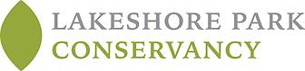 Lakeshore Park Conservancy Logo