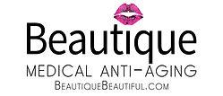 Beautique_Logo.jpg