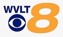 158-1587850_wvlt-2019-wvlt-logo-png.png