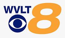 WVLT Logo