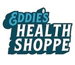 Eddie's Health Shoppe Logo