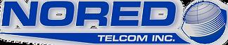 Nored Telecom Logo