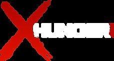 XHunger_-LOGO-01-white.png