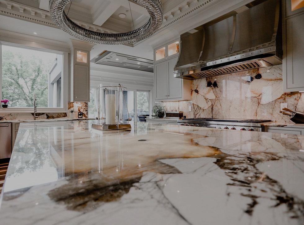 quartz-granite-kitchen-countertops-scale