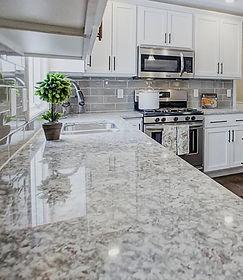 Kitchen_Granite_edited.jpg