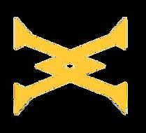 Logo_Gold_edited.png