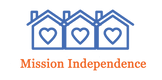 Mission Independence Logo.png