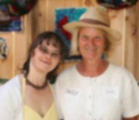 Judy-and-Annie-Jackson-1280x427.jpg