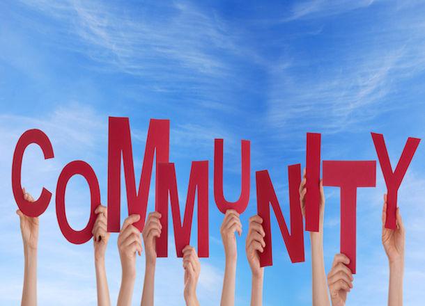 Small Size Community shutterstock_154573484 copy.jpg