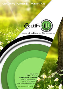 Document_présentation_CreatiForALL-GENER