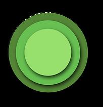 Rappel logo creatiforall.png