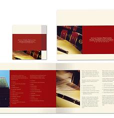 folder_aof.jpg
