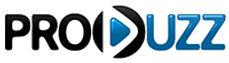 logo_produzz_testeira_200px.jpg