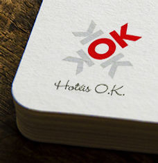capa_logoOK.jpg