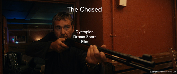 The Chased.jpg
