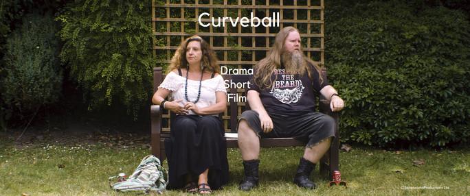 Curveball.jpg