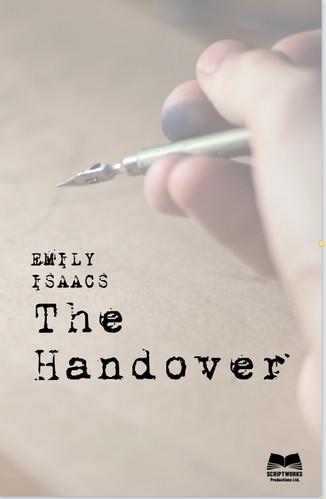 The Handover Short Story