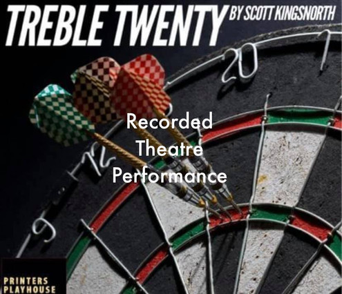 Treble 20