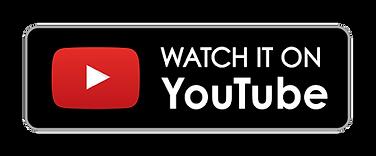 Youtube watch logo.png
