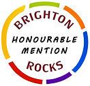 honourable mention.jpg