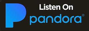 513-5131149_pandora-button-copy-listen-o