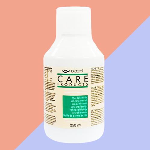 Diafarm Wheatgerm Oil (犬用) 天然發毛、美毛油 250 ml