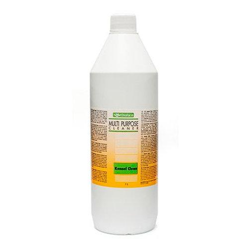 Diafarm Kennel clean (貓犬用) 殺菌消毒清潔劑 5L