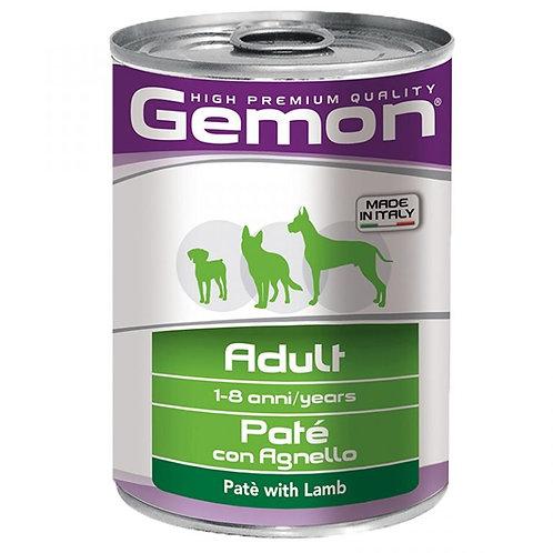 Gemon 意式野味羊肉 400g