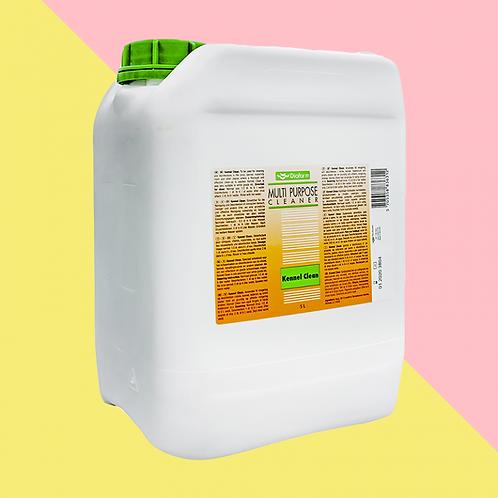 Diafarm Kennel clean (貓犬用) 殺菌消毒清潔劑 1L