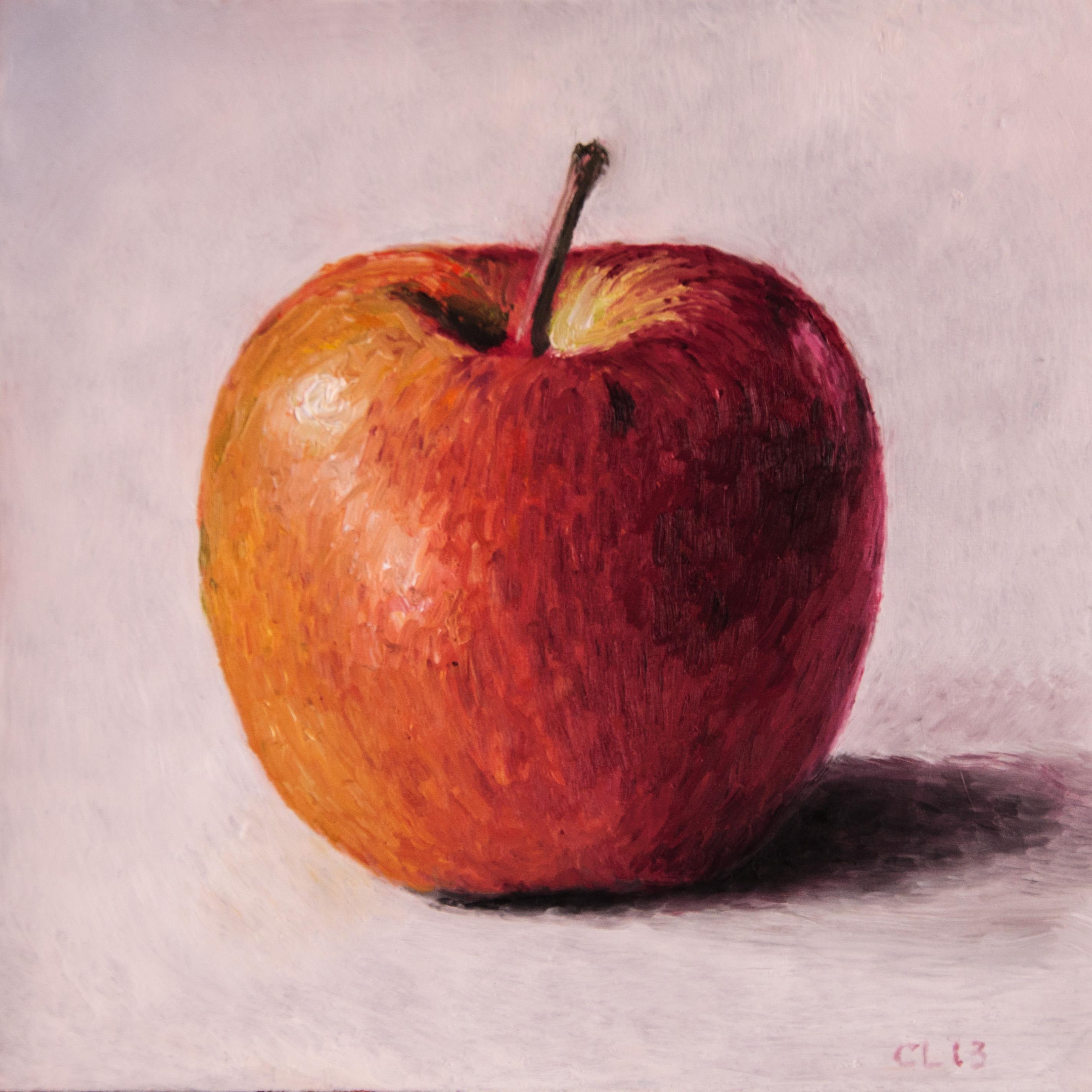 131030 Apple