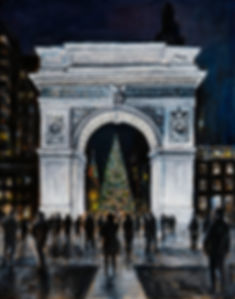 190102 Washington Square Xmas 11x14.jpg