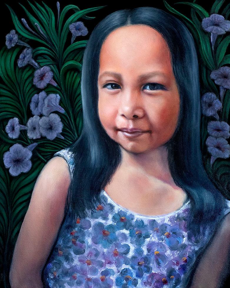 200501 Grand Niece.jpg