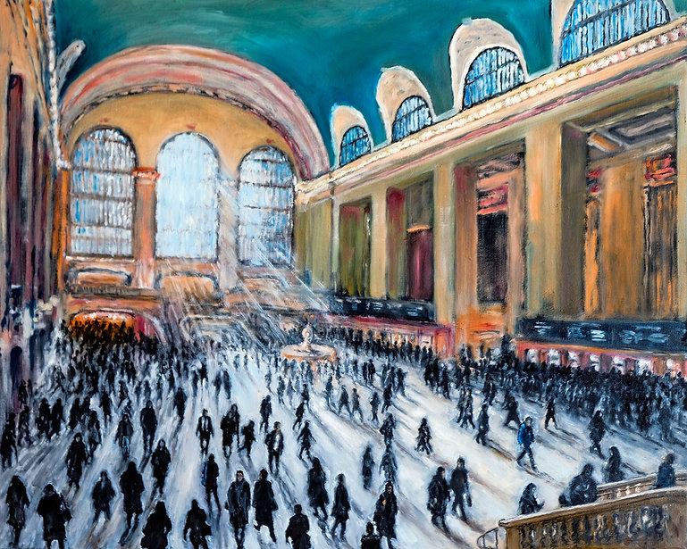 190201 Grand Central.jpg