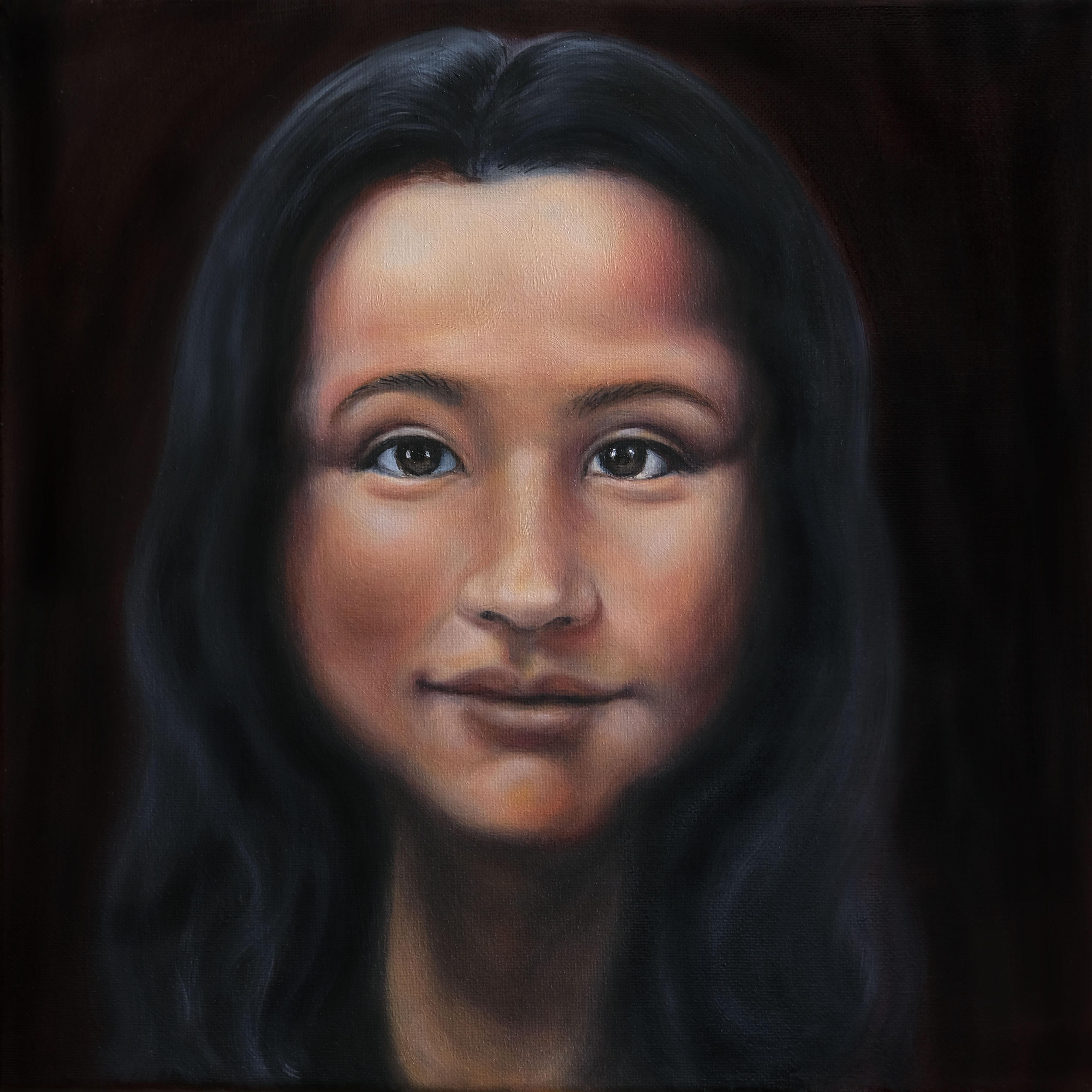 181225 Mona