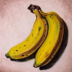 131119 2-Banana
