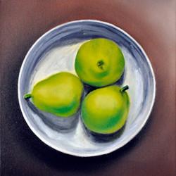 3-Pear
