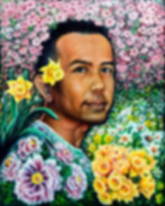 190427 Portrait of Spring.jpg