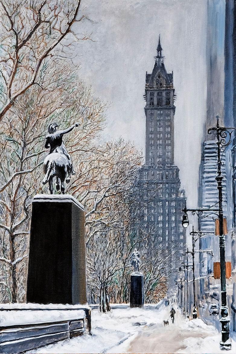 190301 Central Park South.jpg