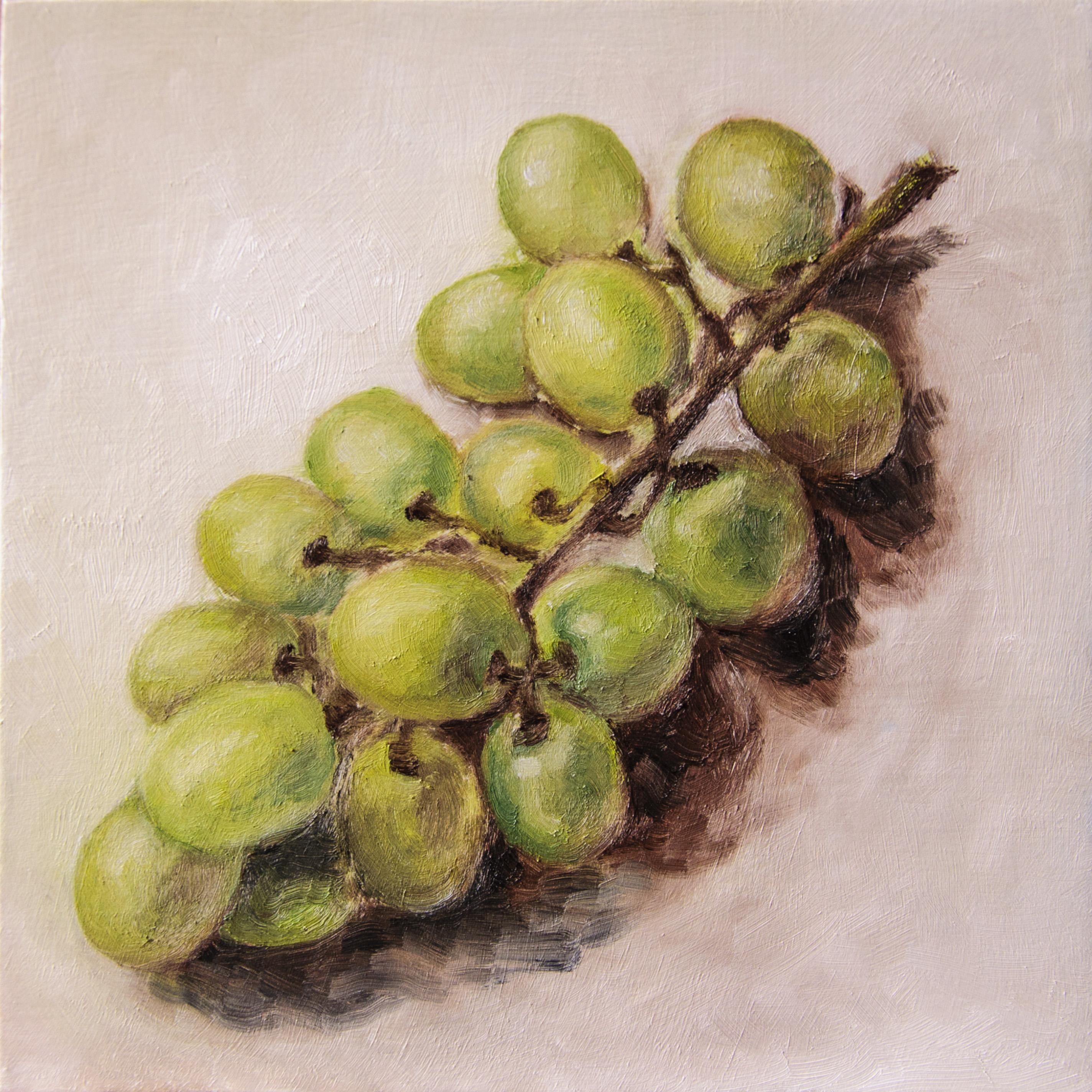 131030 Grapes